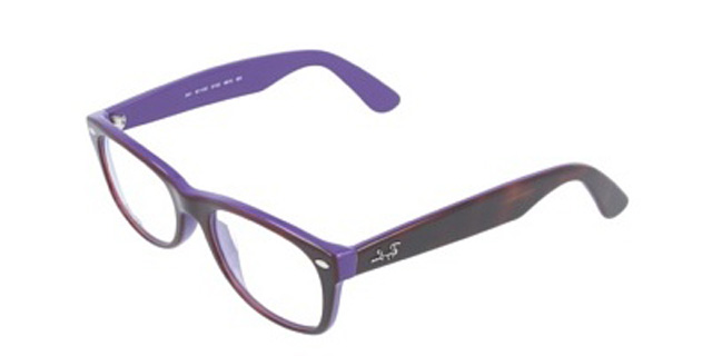 ray ban mod 5184 color 5215