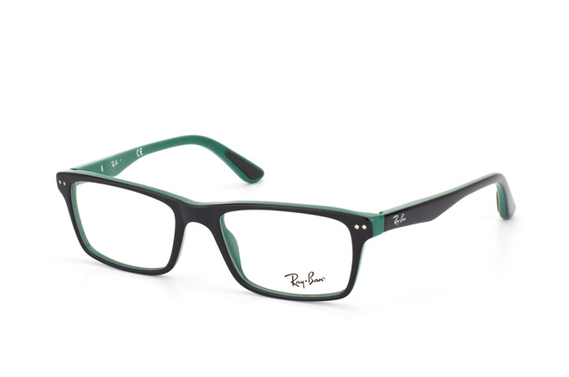 ray ban mod 5288 color 5138