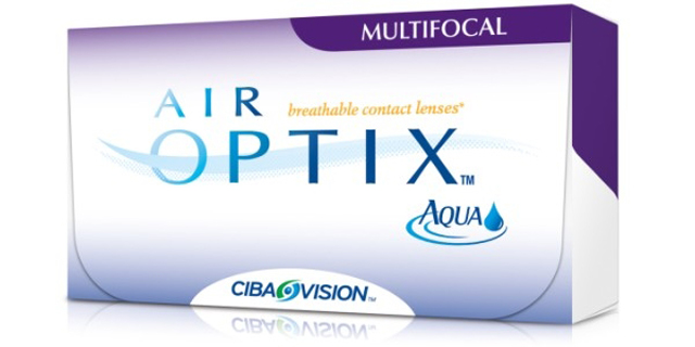 AIR_OPTIX_MULTIFOCAL_3