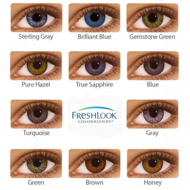 FreshLook-ColorBlends-750x750