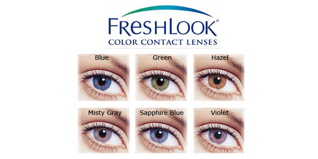 Freshlook_Colors_color