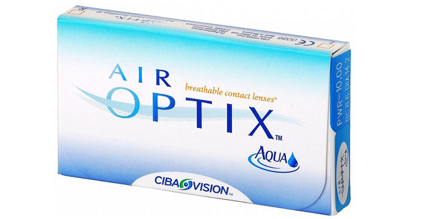 air-optix-aqua-3871