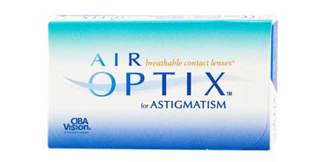 ciba-air-optix-for-astigmatism