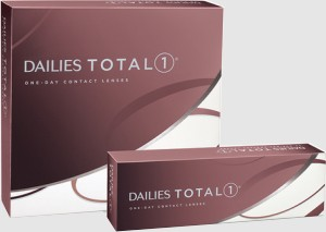 dailies-total-1-contact-lenses-boxes
