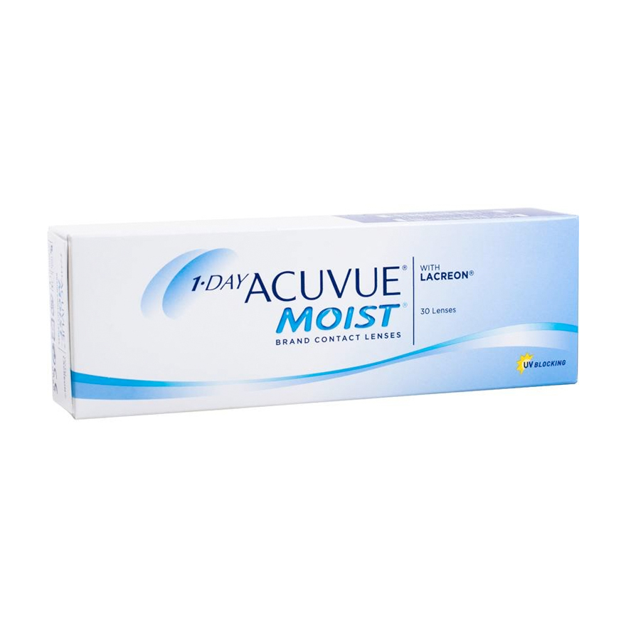 acuvue-1day-moist