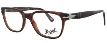 persol 3003