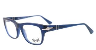persol 3070