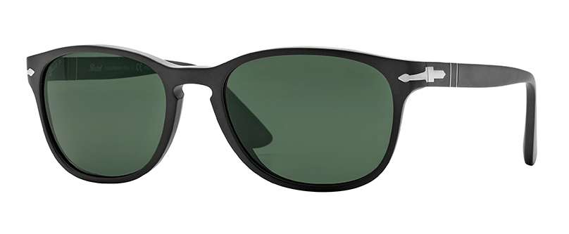 persol 3086