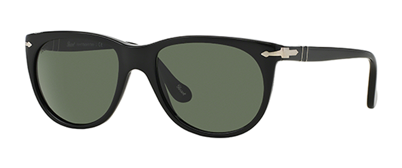 persol 3097