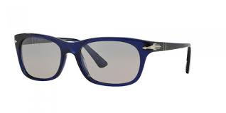 persol 3099