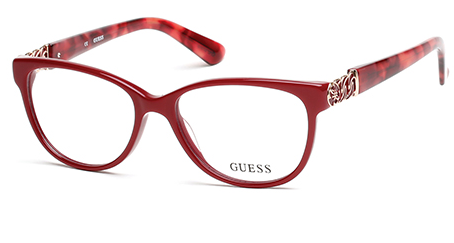guess 2491