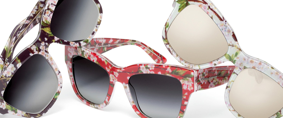 dolce-and-gabbana-eyewear-sunglasses-woman-almond-flowers-slider